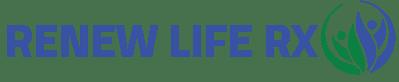 RenewLifeRX logo-2.png