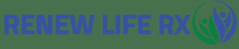 RenewLifeRX logo-2
