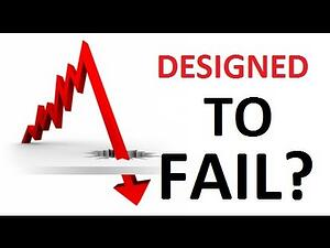 designed-to-fail