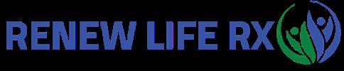 renew lifex logo
